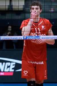 Kamil Rychlicki 2016 - 008