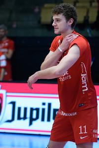 Kamil Rychlicki 2016 - 003