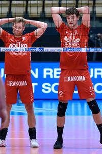 Kamil Rychlicki 2016 - 010