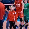 Kamil Rychlicki 2016 - 100