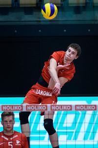 Kamil Rychlicki 2016 - 020