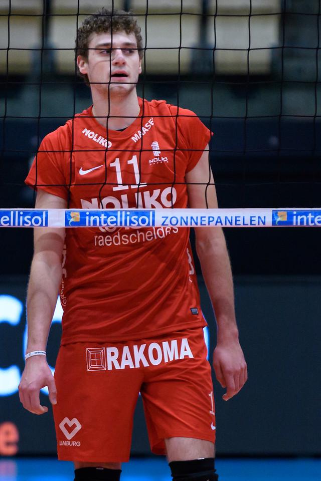 Kamil Rychlicki 2016 - 009