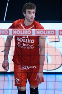Kamil Rychlicki 2016 - 022