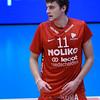 Kamil Rychlicki 2016 - 038