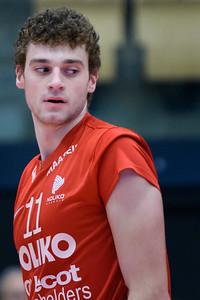 Kamil Rychlicki 2016 - 004