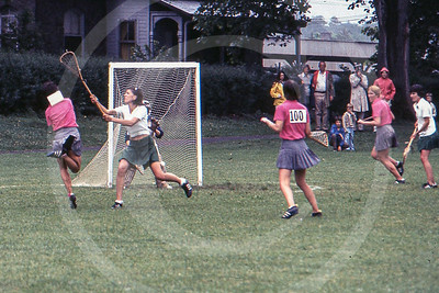 LAX_USWLA_1976_Ph1vCP009L Usher_color