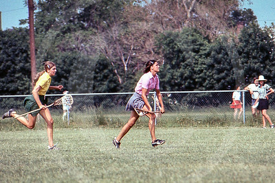 LAX_USWLA_1976_Ph1vCP001L Usher_color