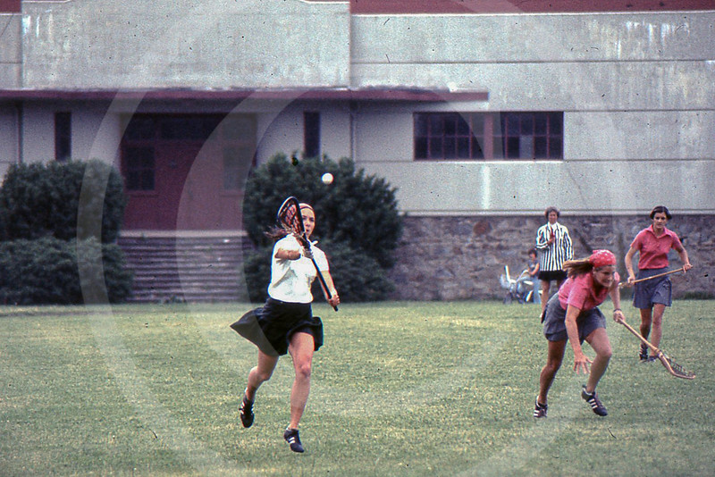 LAX_USWLA_1976_Ph1vCP012L Usher_color