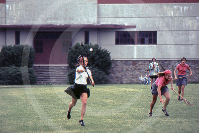 LAX_USWLA_1976_Ph1vCP012L Usher_color