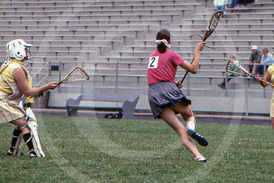 LAX_USWLA_1976_Ph1vPC001L Usher_color
