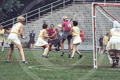 LAX_USWLA_1976_Ph1vPC004L Usher_color
