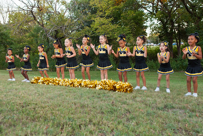 Lady Panther Cheer Team-32