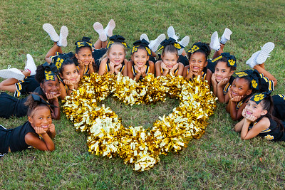 Lady Panther Cheer Team-04