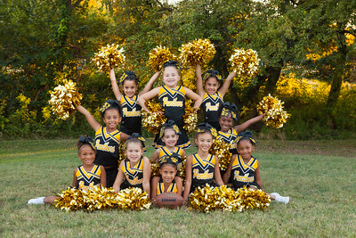 Lady Panther Cheer Team-05