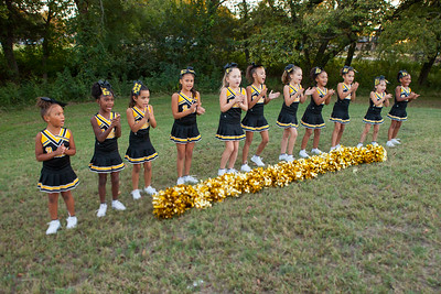 Lady Panther Cheer Team-20