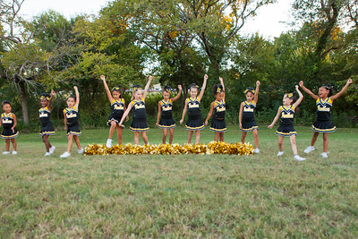 Lady Panther Cheer Team-45