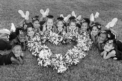 Lady Panther Cheer Team-03