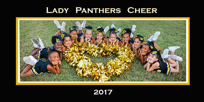 Lady Panther Cheer_5x10 Heart
