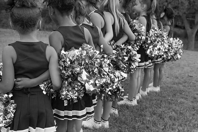 Lady Panther Cheer Team-09