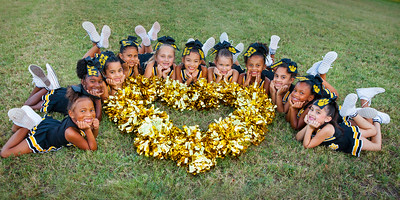Lady Panther Cheer Team-01