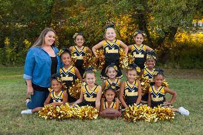 Lady Panther Cheer Team-08