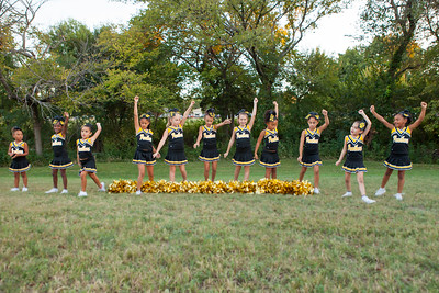 Lady Panther Cheer Team-46