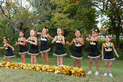 Lady Panther Cheer Team-35