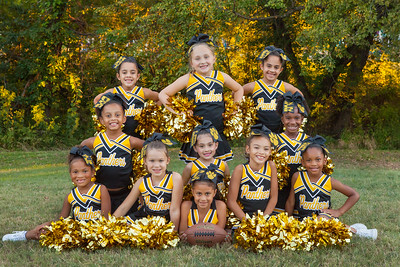 Lady Panther Cheer Team-06