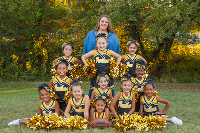 Lady Panther Cheer Team-07