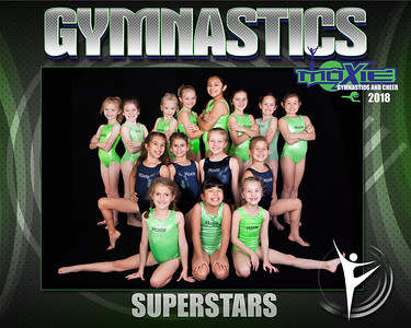 Moxie Superstars_Team_horizontal_10x8MM_01