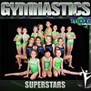 Moxie Superstars_Team_horizontal_10x8MM_01