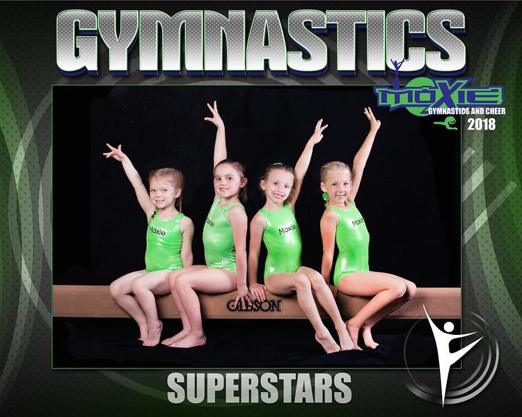 Moxie Younger Superstars_Team_horizontal_10x8MM_01