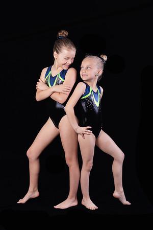 Grenat Sisters-03