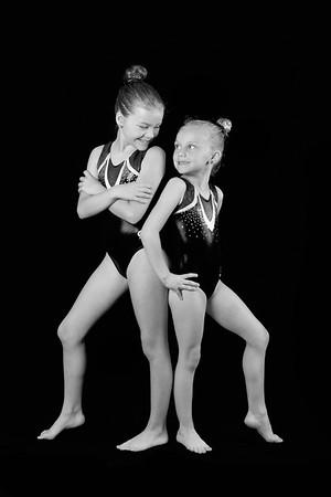 Grenat Sisters-02