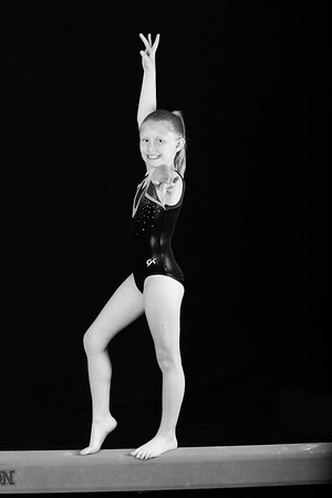 Clendennen, Kirsten-09