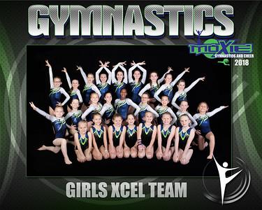 Moxie Xcel_Team_horizontal_10x8MM_01