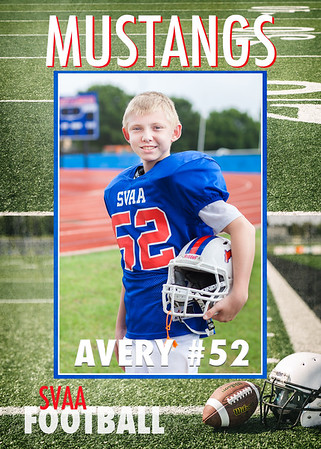 Adams, Avery_Football Individual Template