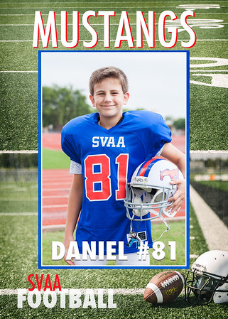 Johnson, Daniel_Football Individual Template