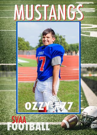 Abbs, Ozzy_Football Individual Template