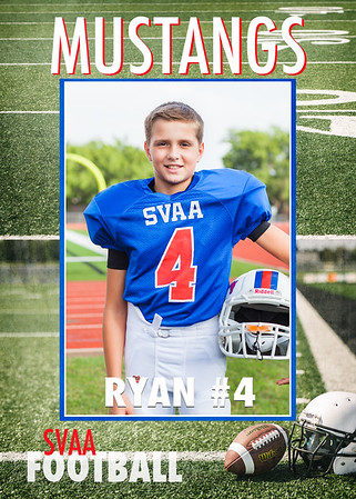 Dodgen, Ryan_Football Individual Template