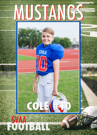 Cage, Cole_Football Individual Template