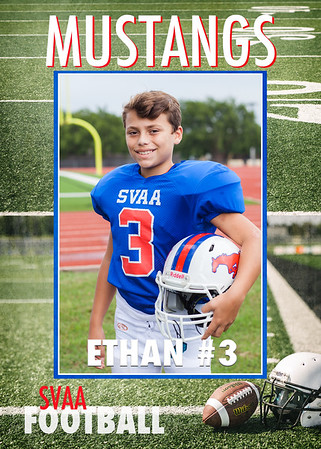 Hunt, Ethan_Football Individual Template
