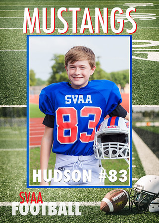 Harder, Hudson_Football Individual Template