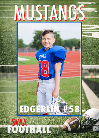 Johnson, Edgerlin_Football Individual Template
