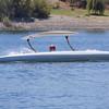 2009 NCOCA Sprintchamp  008