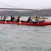 2010AlcatrazNovice 071