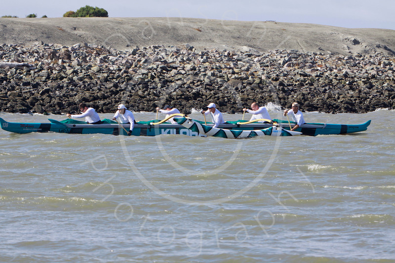 2010ChannelRaceNovice  076