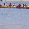 2009 Regatta4 079