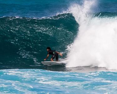 Pipeline Surfing-6723