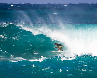 Pipeline Surfing-6501